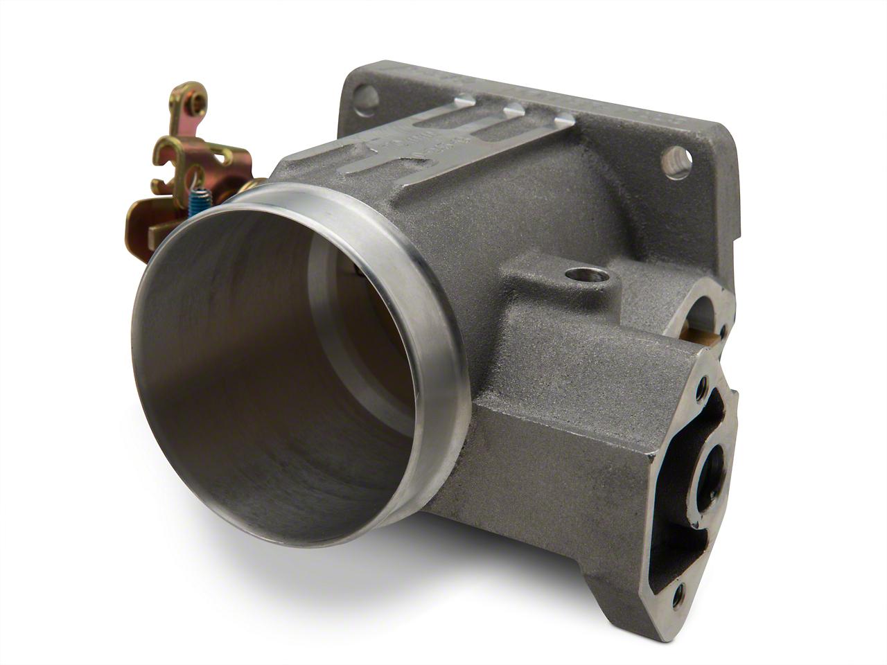 BBK 70mm Throttle Body (94-95 5.0L)