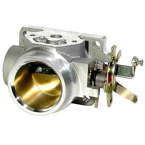 BBK 56mm Throttle Body (94-98 V6)