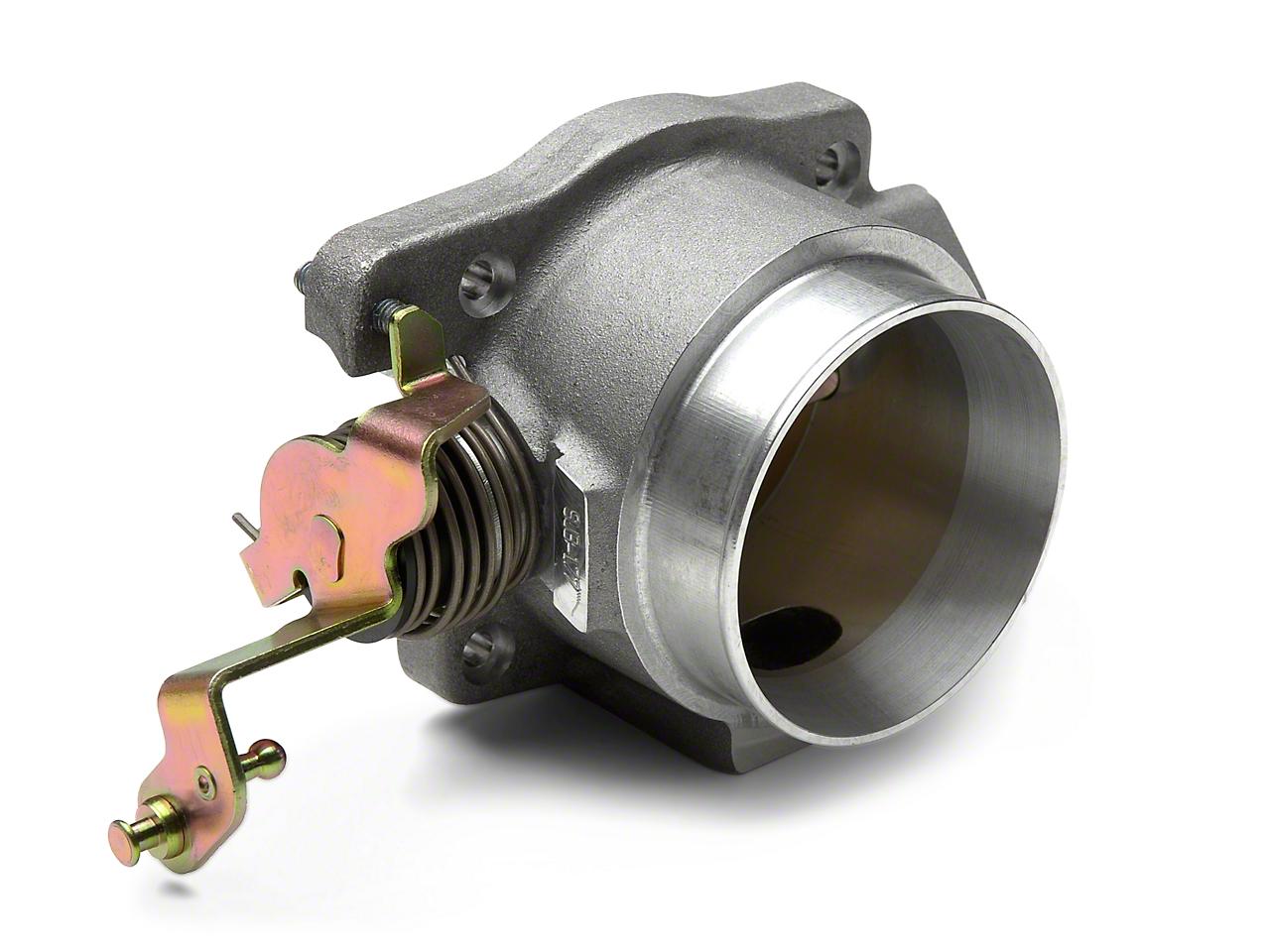 BBK 65mm Throttle Body (99-00 V6)