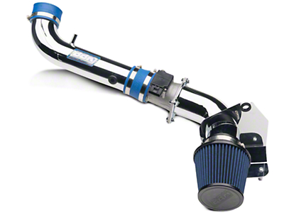 BBK Cold Air Intake (94-98 V6)