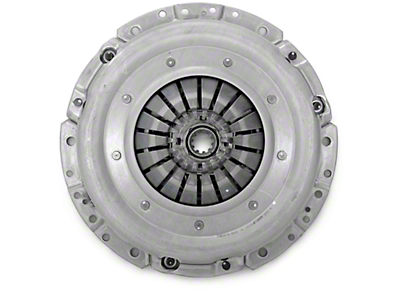 Exedy Mach 400 Stage 2 Clutch (Late 01-04 GT, Mach 1; 99-04 Cobra)