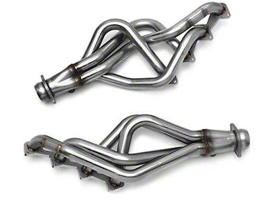 Kooks Long Tube Headers - Automatic (05-10 GT)