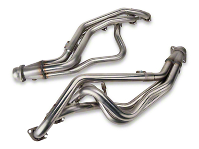 Kooks Long Tube Headers 1-5/8 in. (96-04 GT)