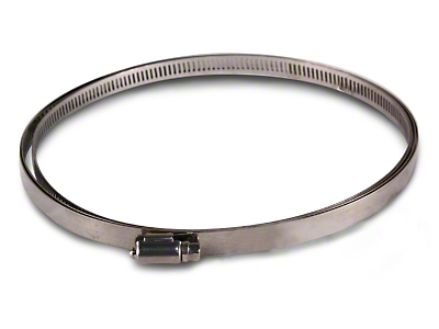 Universal TPMS Sensor Mounting Band (07-09 All)