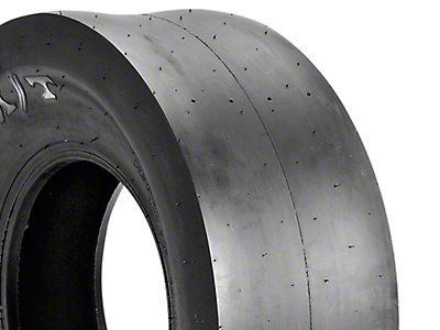 Mickey Thompson ET Drag Slick - 26x10R15 (79-17 All)