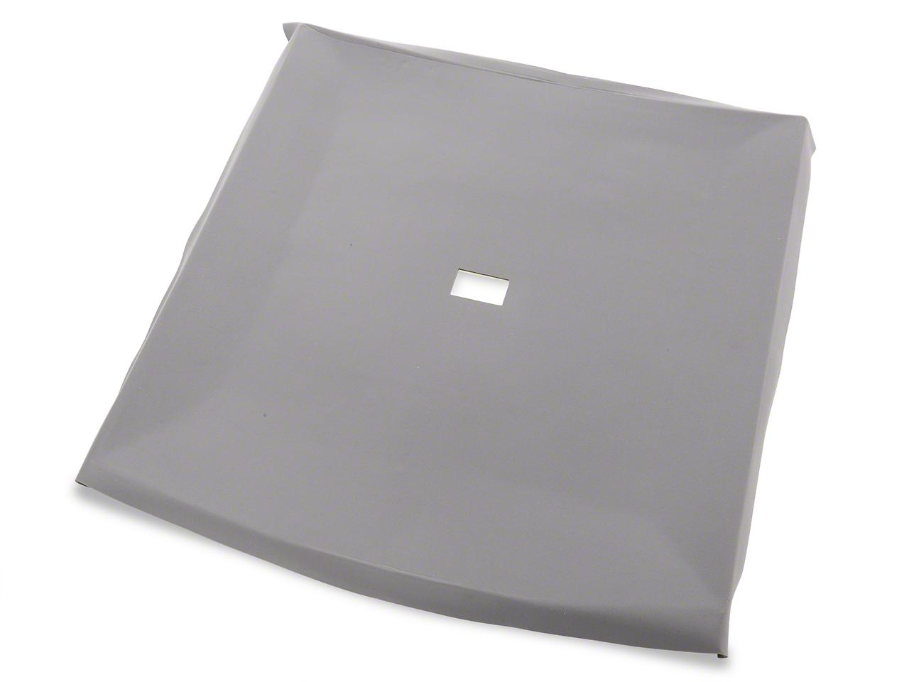 TMI Smoked Gray Cloth Headliner (87-89 All)
