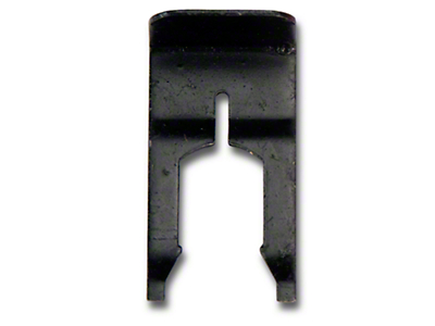 OPR Headlight Adjuster Clip (94-98 All)