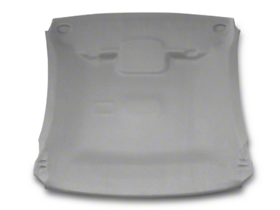 OPR ABS Headliner - Coupe - Medium Graphite (99-04 All)