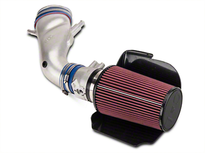C&L Cold Air Intake w/ 80mm MAF (96-98 Cobra)