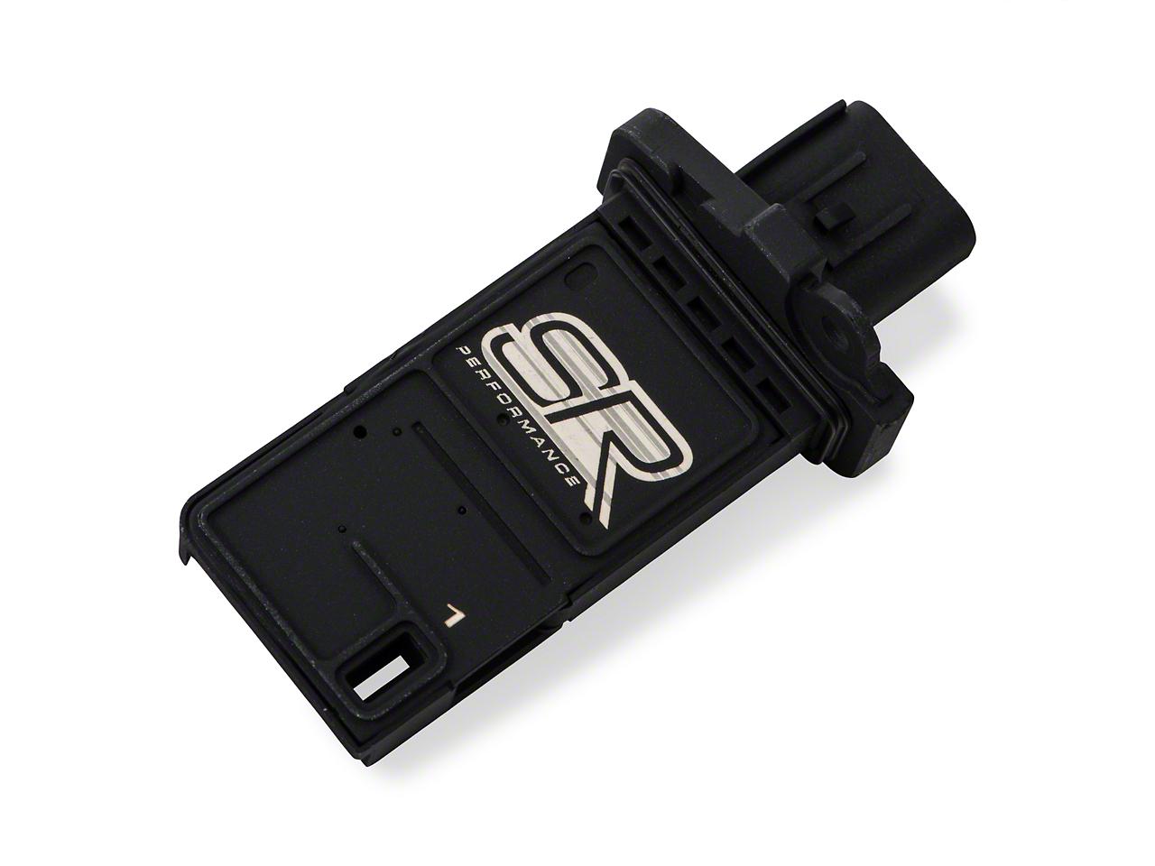 SR Performance Slot-Style MAF Meter / Sensor (05-10 V8)