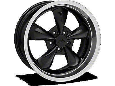 SN95 Wheels