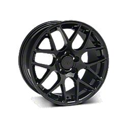 black amr wheels 2015 2017