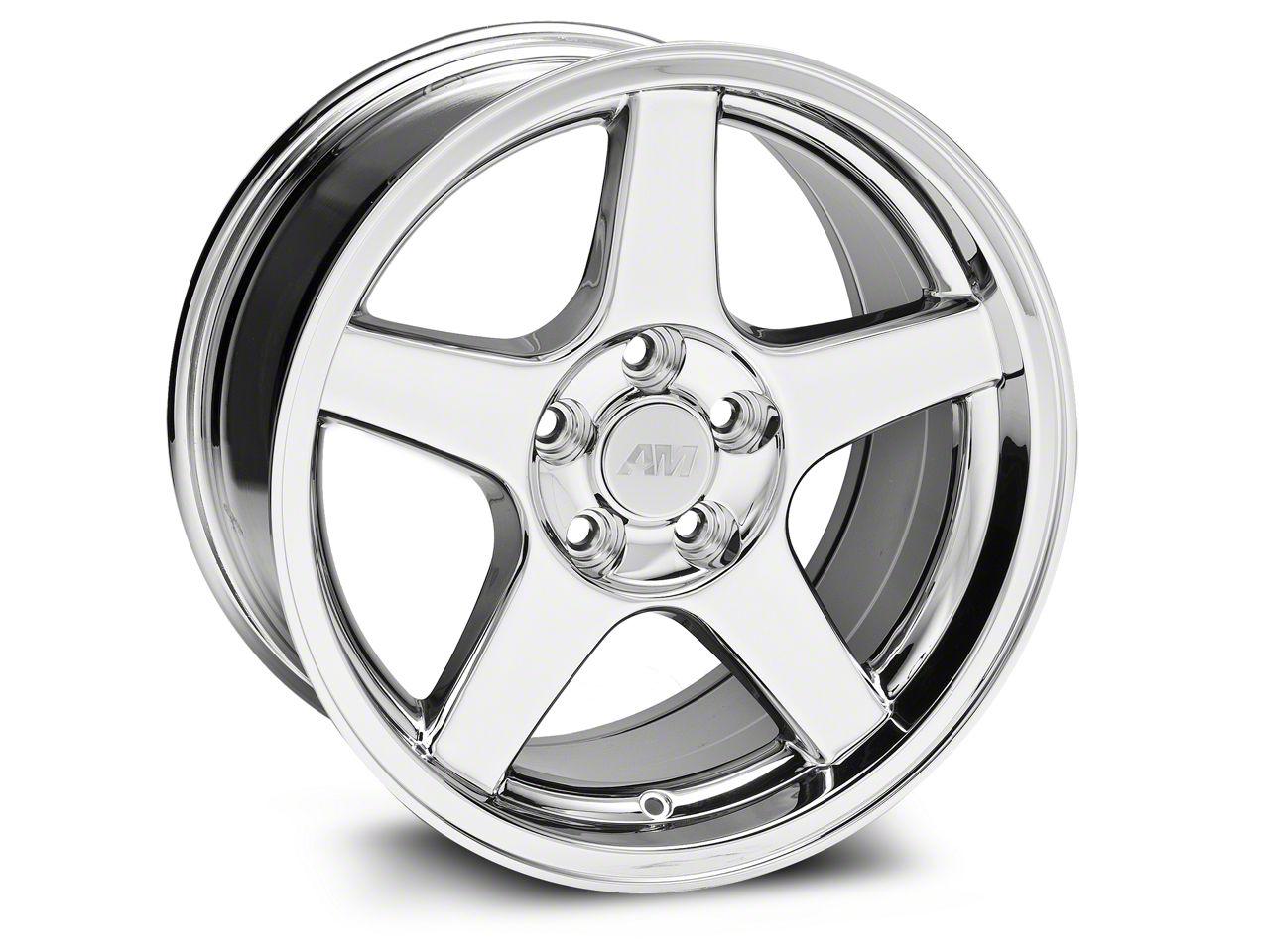 cobra style mustang wheels americanmuscle F150 Halo Headlights mustang cobra wheels