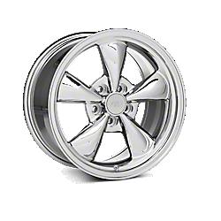 1994 1998 Mustang Bullitt Wheels