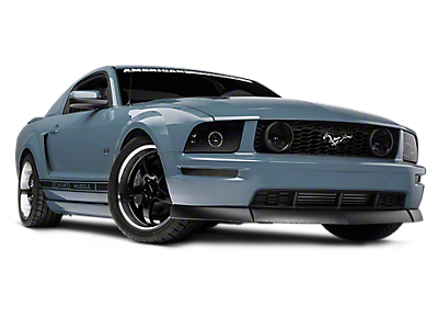 Mustang GT   V6 Exhaust Systems   Kits   AmericanMuscle