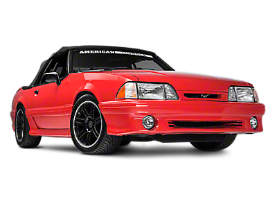 2001 Mustang Fuel Filter Wiring Diagram