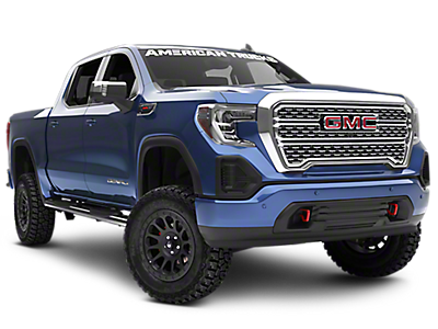 Miraculous Gmc Sierra Front Suspension Diagram Gmc Free Engine Image For User Wiring Cloud Venetbieswglorg