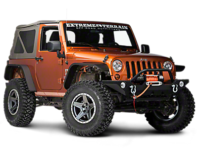Marvelous 2018 JL 2007 2018 Wrangler Parts