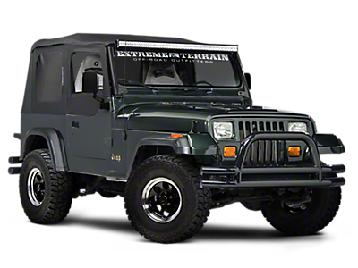 backbone unlimited system pioneer roof rhino elevation with jeep door rkjewraplatecat jk rack oneiteminfo wrangler