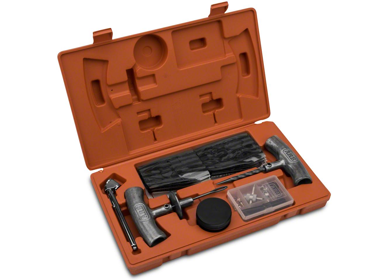 ARB Speedy Seal Tire Repair Kit (87-17 Wrangler YJ, TJ, & JK)