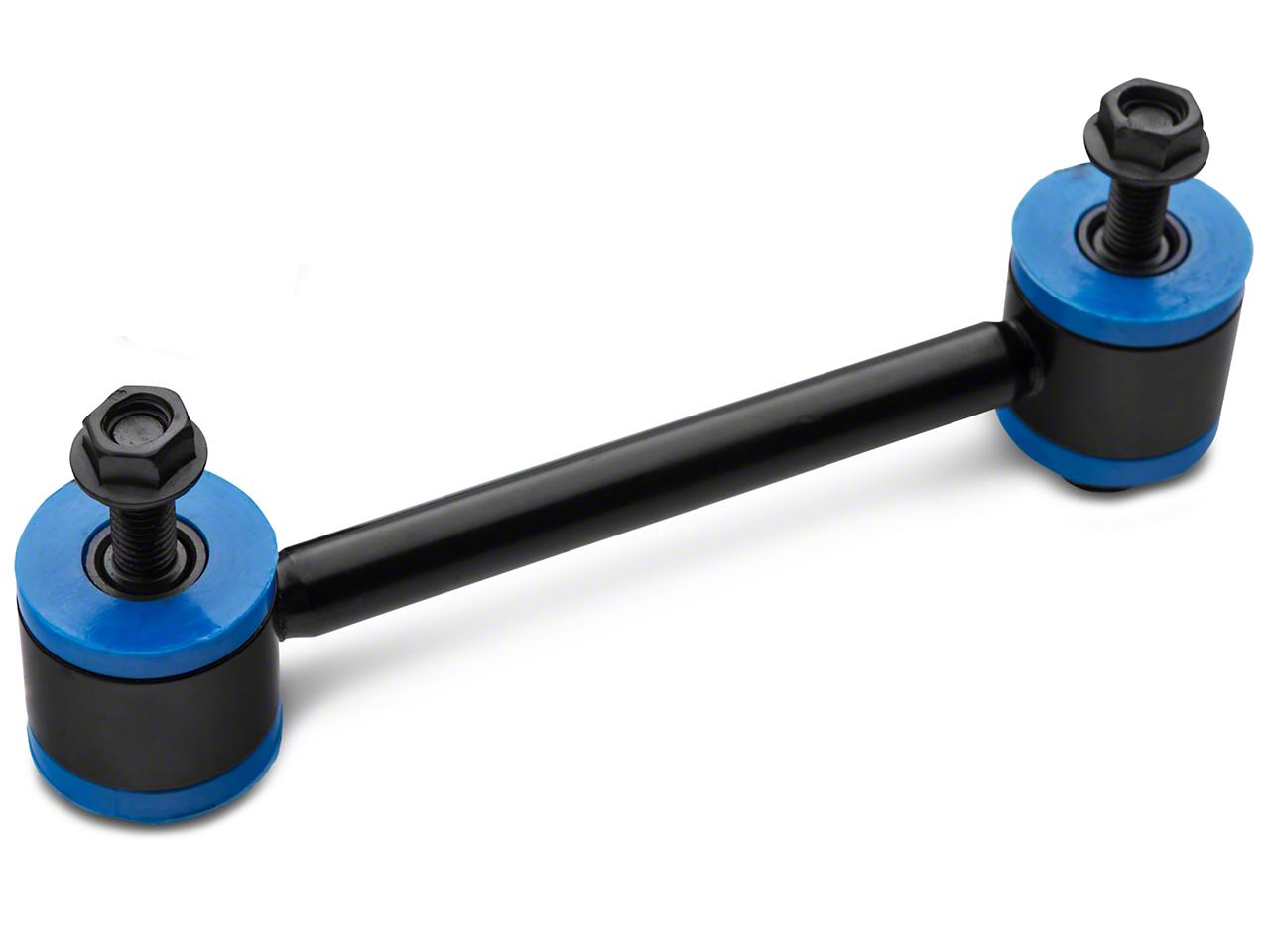 OPR Replacement Rear Sway Bar Link Kit (97-06 Wrangler TJ)