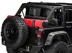 Rightline Gear Wrangler Soft Top Window Storage Bag 100j78