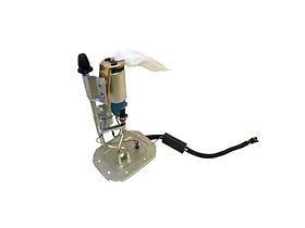Crown Automotive Fuel Pump & Sending Unit (91-95 Wrangler YJ)