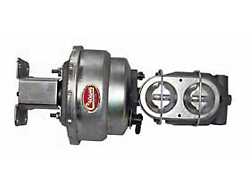 G2 Wrangler Disc Brake Conversion Kit 96 2049 Db 90 06
