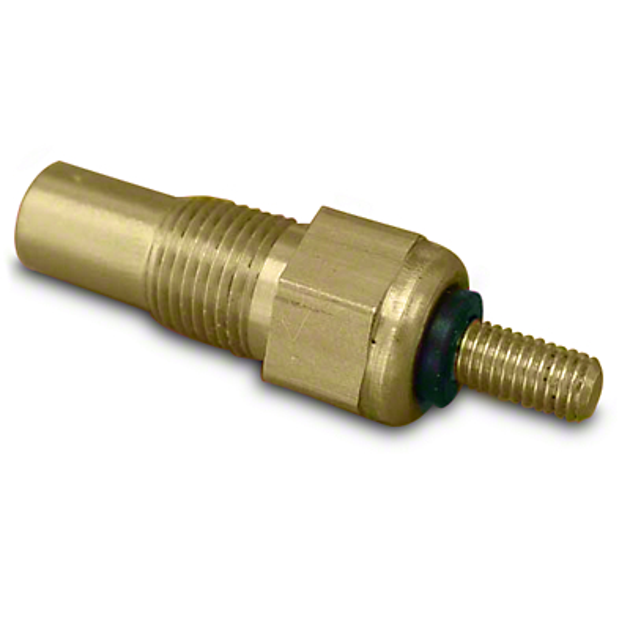 Omix-ADA Temperature Sending Unit (87-90 Wrangler YJ w/ 2.5L or 4.2L)
