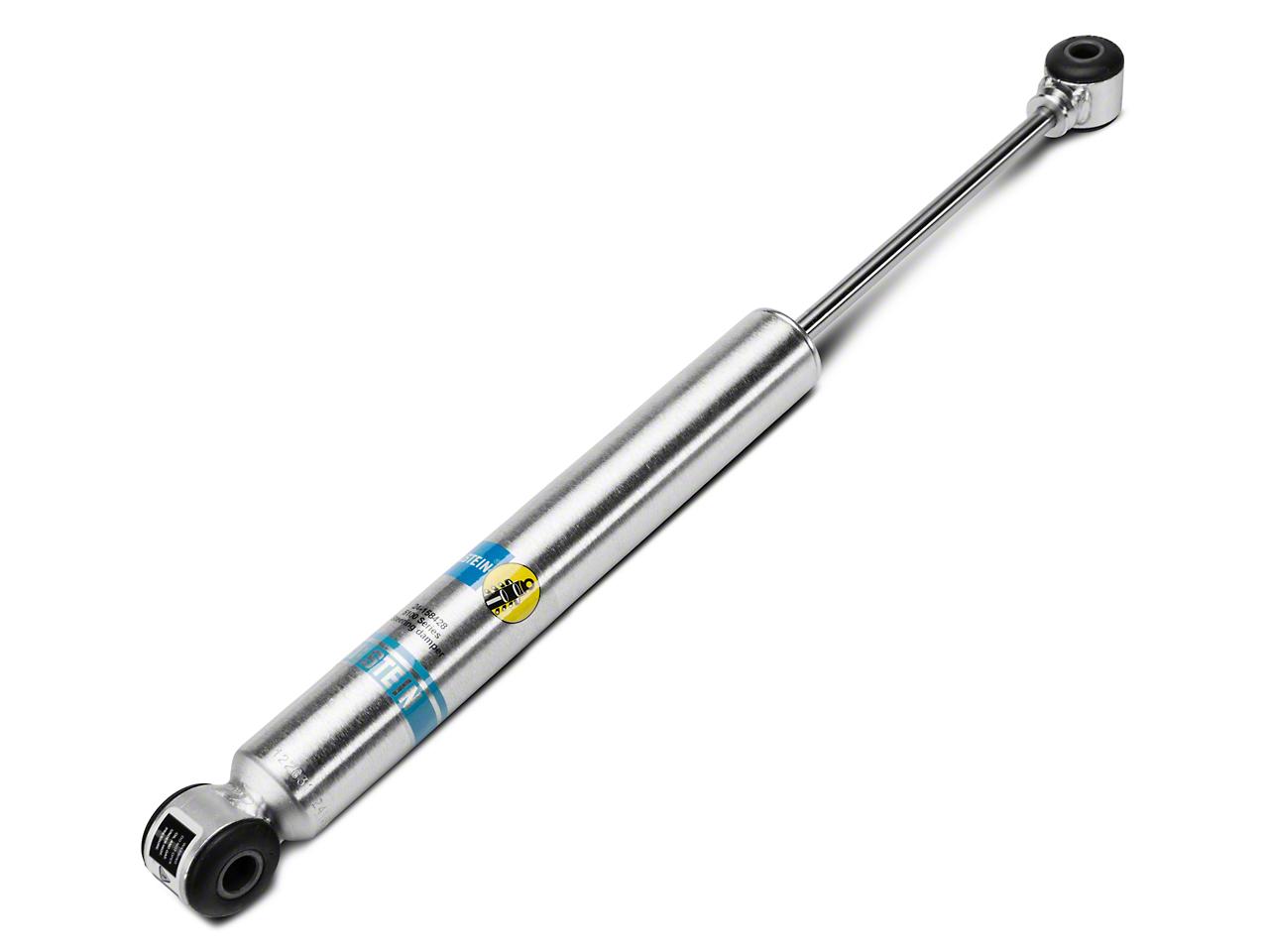 Bilstein 5100 Series Steering Damper (07-17 Wrangler JK)