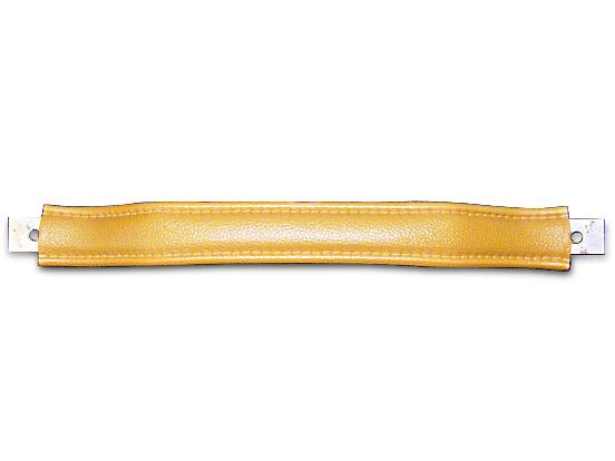 Omix-ADA Interior Door Pull, Spice (87-95 Wrangler YJ)