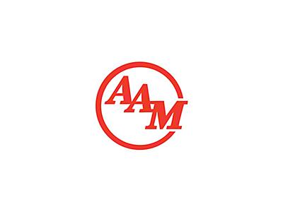 AAM Parts