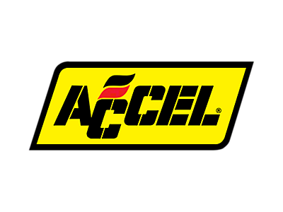 Accel Ignition Components