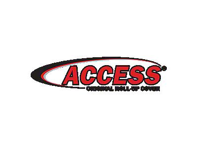 Access Parts