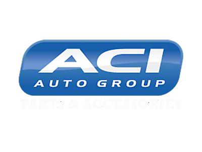 ACI Offroad Parts