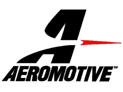 Mustang Fuel Pumps & Mustang Fuel Delivery & Injectors
