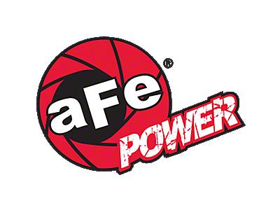 aFe Parts