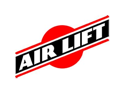 Air Lift Parts