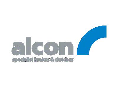Alcon Parts