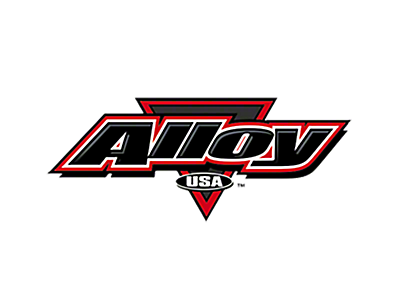 Alloy USA Parts