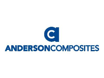 Anderson Composites Parts