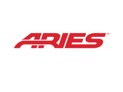 Aries Automotive Parts