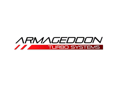 Armageddon Turbo Systems