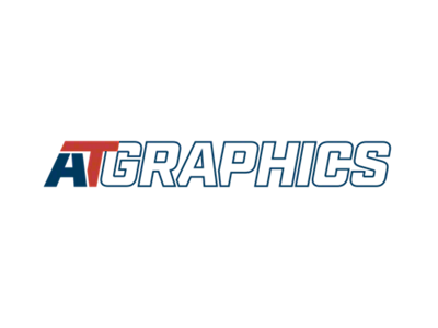 AmericanTrucks Graphics