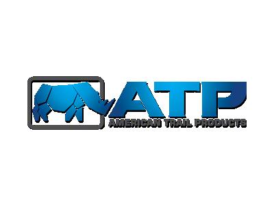ATP Parts