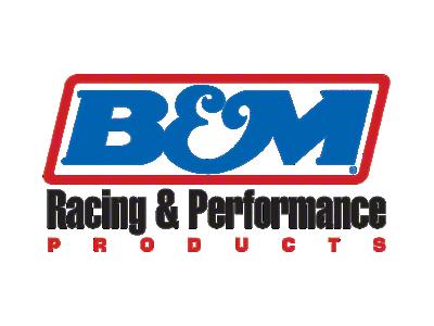 B&M Parts