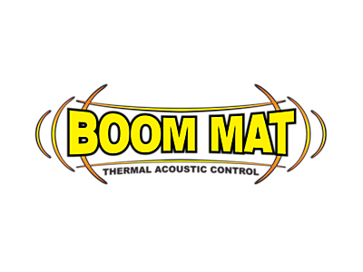 Boom Mat Parts