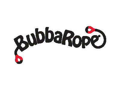 Bubba Rope Parts