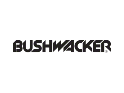 Bushwacker Parts