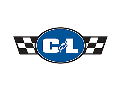 C&L Performance Parts